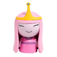 Funko Adventure Time Princess Bubblegum Dorbz Vinyl Figure