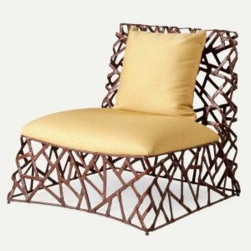 Creative Accent Chairs - Opulentitems.com