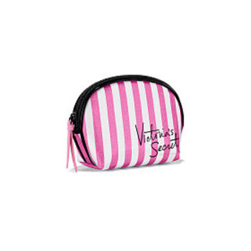 Small Beauty Pouch - Victoria's Secret - Victoria's Secret