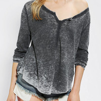 Ecote Swingy Thermal Top