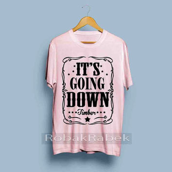 it's going down kesha  - High Quality Tshirt men,women,unisex adult