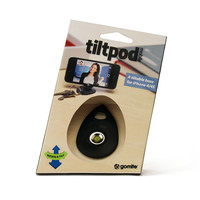IPHONE TILTPOD | iphone camera accessory | UncommonGoods