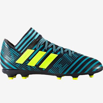 adidas Nemeziz 17.3 Firm Ground Jr
