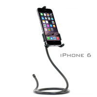 iPhone 6 Flexible Stand | PED4 Coil CH60