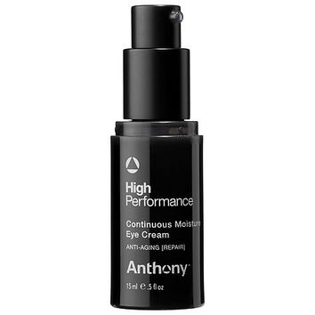 Anthony High Performance Continuous Moisture Eye Cream (0.75 oz)