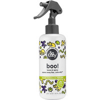 Online Only Boo! Lice Scaring Leave-In Spray | Ulta Beauty