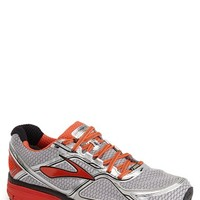 Men's Brooks 'Ghost 8 GTX' Waterproof Running Shoe,
