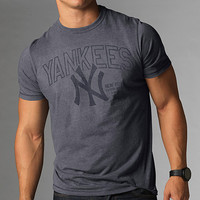 New York Yankees Marksmen T-Shirt by '47 Brand - MLB.com Shop