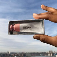 Cream Blush - Cloud Paint Duo| Glossier