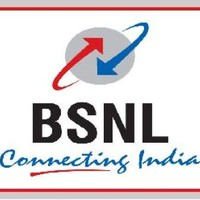 BSNL Customer Care Number for Mobile, Broadband, Landline