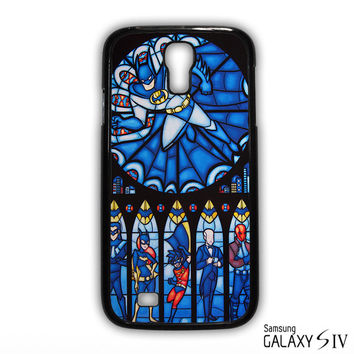 Batman Glasses for phone case Samsung Galaxy S3,S4,S5,S6,S6 Edge,S6 Edge Plus phone case