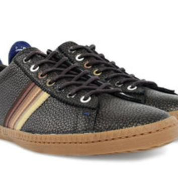 paul smith shoes OSMO OSMOBLDB15 | gravitypope