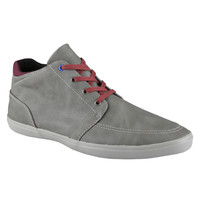 MURRI - men's sneakers shoes for sale at ALDO Shoes.