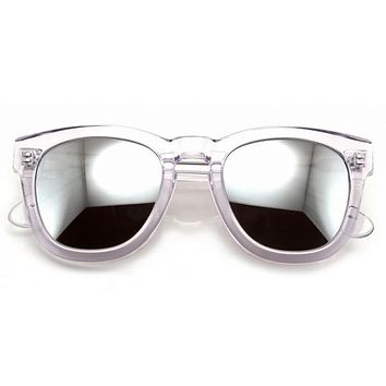 b412cbc4ae New York Glass  99.00  78.99. – 20%. Wildfox - Classic Fox Deluxe Crystal  Sunglasses
