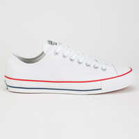 Converse Cons Ctas Pro Mens Shoes White  In Sizes