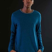 BDG Winterlight Long-Sleeve Tee-