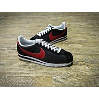 Nike Classic Cortez Style #6 Sport Running Shoes