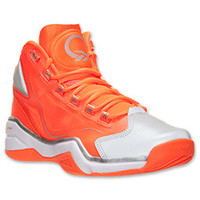 Men's Reebok Q96 CrossExamine Basketball Shoes