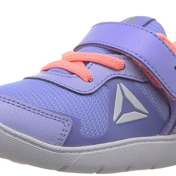 Reebok Kids' Ventureflex Stride 5.0 Running Shoe