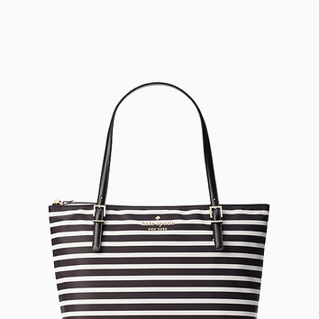 watson lane small maya | Kate Spade New York