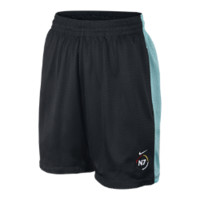 Nike N7 Women's Basketball Shorts