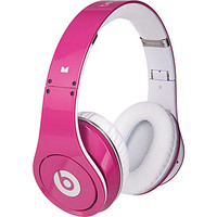 Beats™ by Dr. Dre™ Studio™ Limited Edition - BEATS BY DRE - Tech accessories - Shop Accessories - Womenswear | selfridges.com