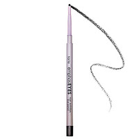 EmphasEYES™ High Definition Eye Pencil - tarte | Sephora