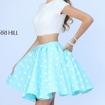 Sherri Hill 32247 Dress