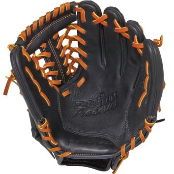 Rawlings Premium Pro 11.5in Pitcher-Infield Glove