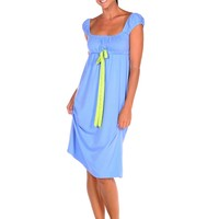 Beckons Grace Bamboo Dress