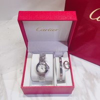 Cartier Women's quartz Watch