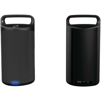 Ilive Portable Bluetooth Speakers