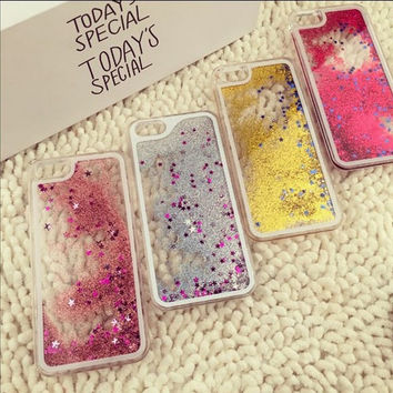 Hot Sale Iphone 6/6s Hot Deal Cute Stylish On Sale Samsung Phone Case [4915484548]