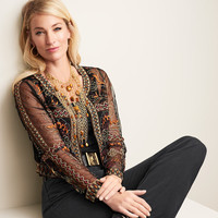 New Arrivals - Show All - Chico's