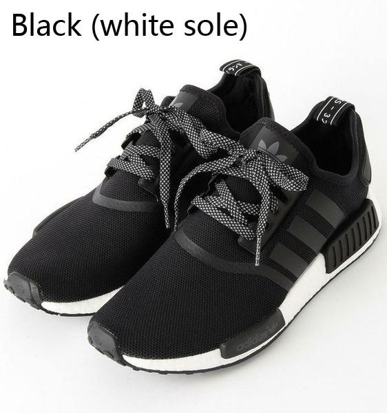 Adidas NMD Sneakers Women Fashion Trending Running Sports Shoes a750060bafd9