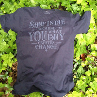 Shop Indie from krmbal