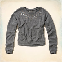 Beacon's Beach Shine Sweatshirt