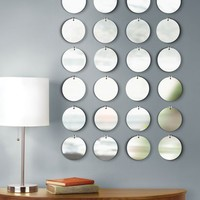 Pixical Wall Decor  - Decor  - Wall