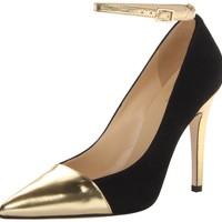 kate spade new york Women's Liza Dress Pump