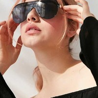 Daytona Shield Sunglasses - Urban Outfitters