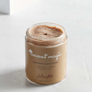 Philosophie Superfood Coconut Butter - Urban Outfitters
