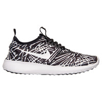 Women's Nike Juvenate Print Casual Shoes