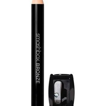 Smashbox Step by Step Contour Single Sticks