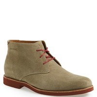 Men's Sebago 'Thayer' Chukka Boot