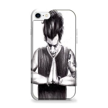 Harry Style One Direction iPhone 6 | iPhone 6S Case