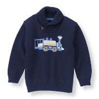 Boys Clothing Collections at Janie and Jack