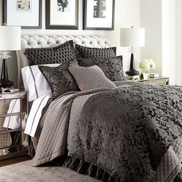 Isabella Collection Hamilton Bedding
