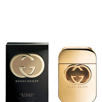 Gucci Guilty Intense Eau de Parfum Spray 2.5 oz