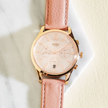 This Time Astound Watch | Mod Retro Vintage Watches | ModCloth.com