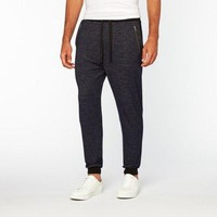 Tucker Sweatpant